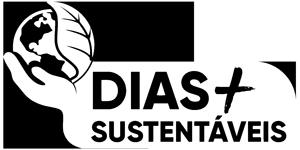 Dias + Sustentáveis