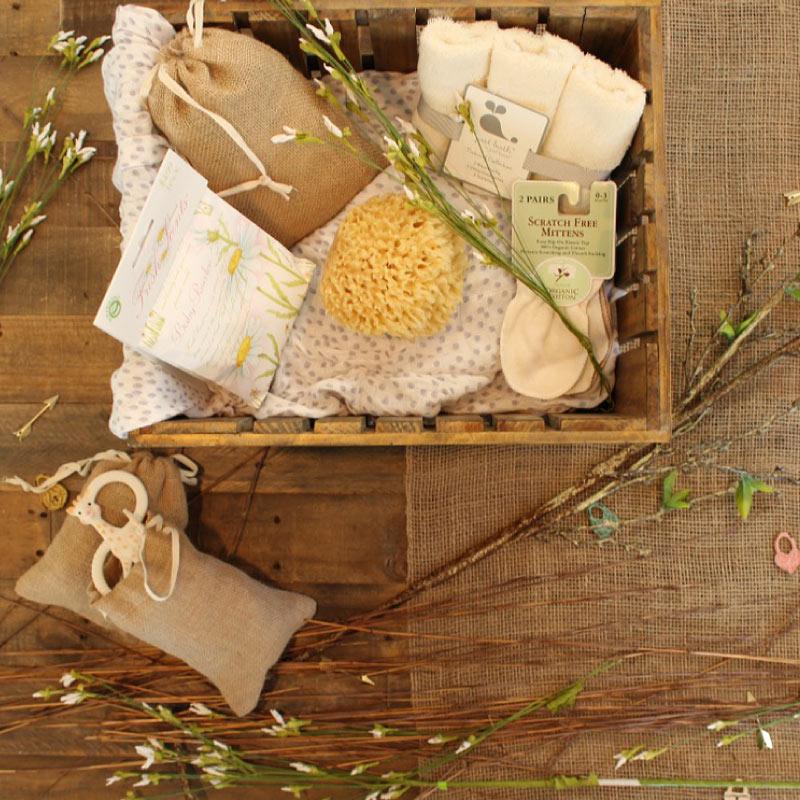 5 dicas de plataformas para presentes de Natal de produtos mais sustentáveis