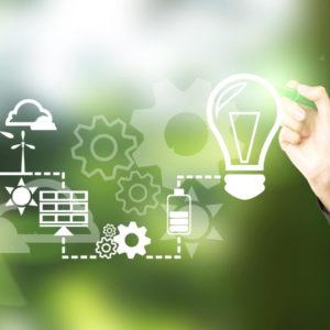 CleanTechs: o passo tecnológico da sustentabilidade