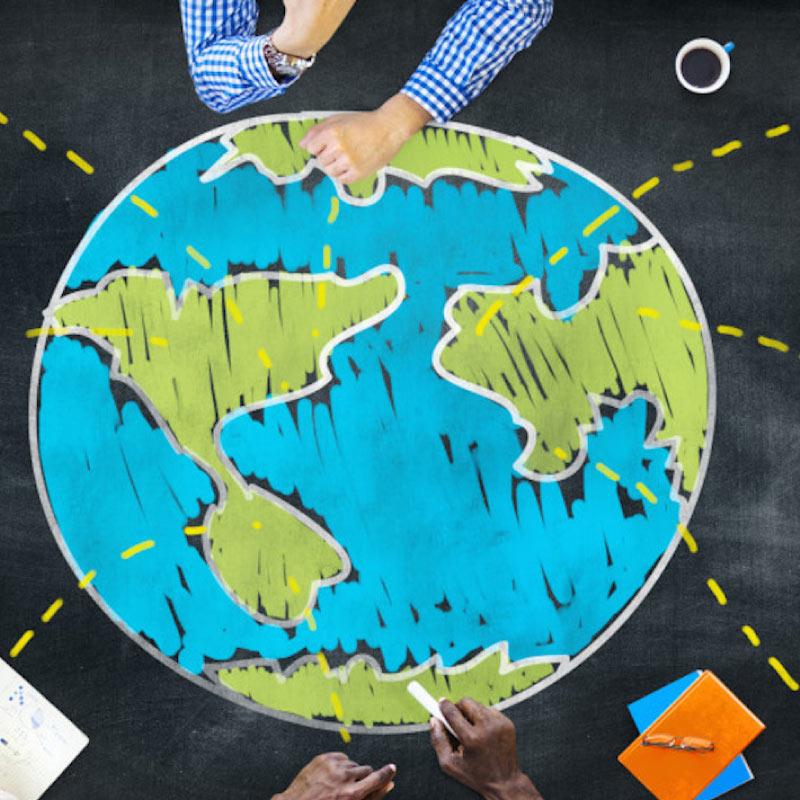 O que é empreendedorismo de impacto social?