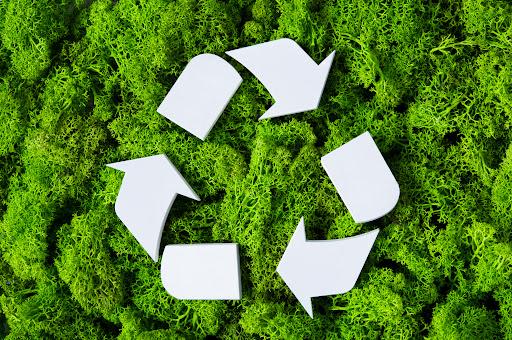 Brasil inaugura tecnologia inédita de reciclagem de lixo - Dias Mais  Sustentáveis